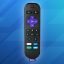 Roku's new Voice Remote Pro lets you ditch batteries for good