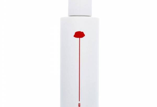 Kenzo – Flower by Kenzo  Body Milk 200ml  for Women