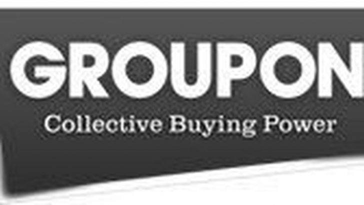 Groupon: One Killer Local Deal Per Day