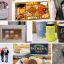 Get Dad something unique: The best personalized Father's Day gifts