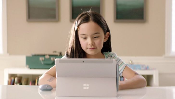 So your kid needs a laptop —here's what you should know