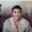 Demi Lovato announces they are non-binary in new podcast series