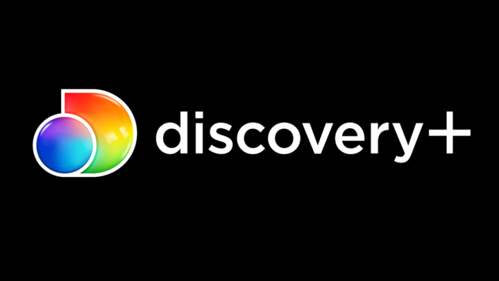 Everything coming to Discovery+ in July 2021
