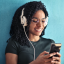 Say goodbye to Spotify ads: Get 4 free months of Amazon Music Unlimited ahead of Prime Day