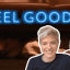 Lisa Kudrow and Mae Martin on the raw honesty of 'Feel Good'