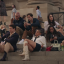First 'Gossip Girl' reboot trailer has intrigue, Instagram, and the return of a familiar voice