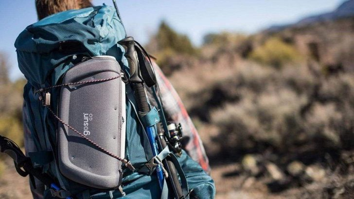 20 outdoorsy deals for dad just in time for Father's Day