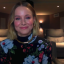 Kristen Bell talks to Jimmy Fallon about voicing 'Gossip Girl' and her brand new podcast