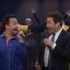 Lin-Manuel Miranda and Jimmy Fallon celebrate Broadway's return with catchy 'Hamilton' parody