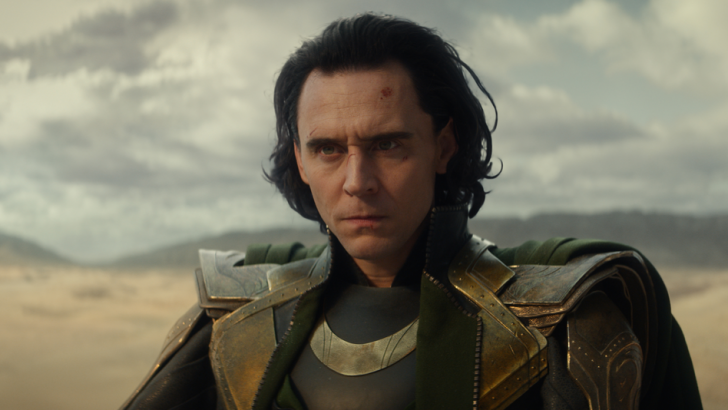What kind of villain is Loki? The Disney+ show turned to 'Avengers' for a reason.