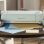 The ultimate gift for crafty moms: Cricut Explore Air 2 is on sale