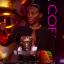 Michaela Coel dedicates BAFTA to her intimacy coordinator
