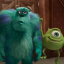The first 'Monsters At Work' trailer brings Mike and Sully back to Disney+