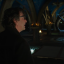 Netflix's 'The Sandman' sets look incredible in behind-the-scenes clip with Neil Gaiman