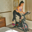 Walmart has a Peloton alternative on sale for under $400 this Prime Day