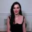 Rachel Weisz talks to Jimmy Kimmel about playing Melina Vostokoff in 'Black Widow'