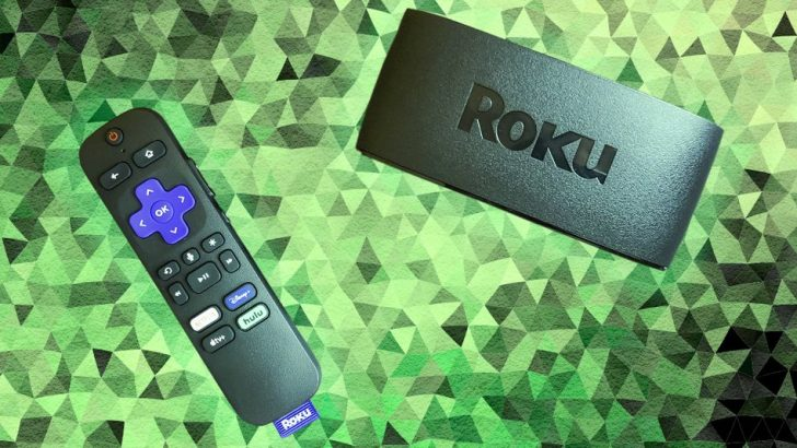 Roku Express 4K+ is a cheap way to make the most of your first 4K TV