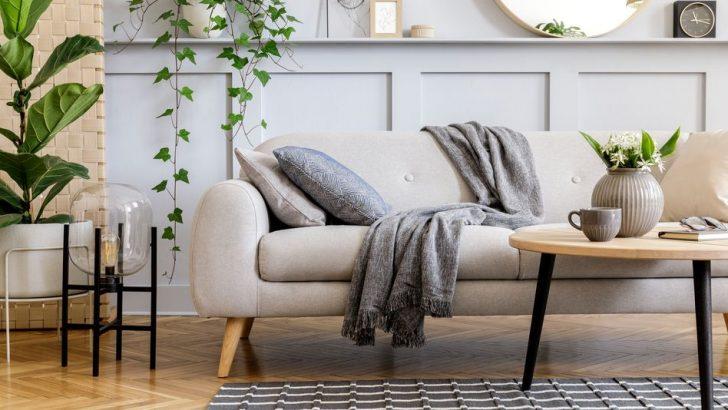 Love interior design? Spoak's virtual design studio might be your new favorite hobby