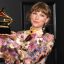 Taylor Swift announces 'Red (Taylor's Version)' with sweet, emotional note