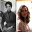 Fact vs. fiction: 'The Conjuring: The Devil Made Me Do It'