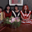 The Linda Lindas talk about how they found out 'Racist, Sexist Boy' had gone viral
