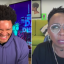 Trevor Noah talking to Gina Yashere about her book 'Cack-Handed' is just a truly great watch