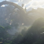 James Cameron's world of Avatar returns to video games in 2022