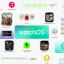 Apple reveals watchOS 8 at WWDC 2021
